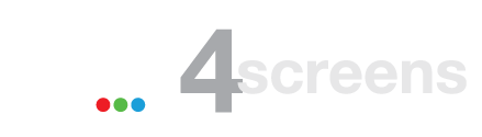 Ask 4 Screens | Ask Design LTD